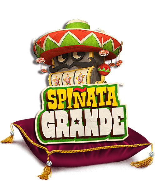 game_icon_opend_spinata_grande
