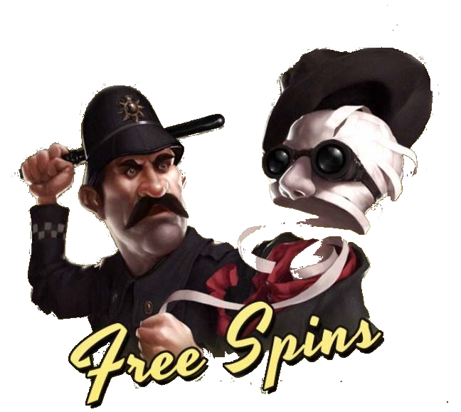 netent casinon med free spins