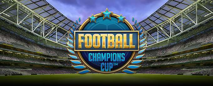 football champions cup header