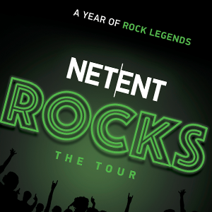 netent-on-tour-slots-motörhead